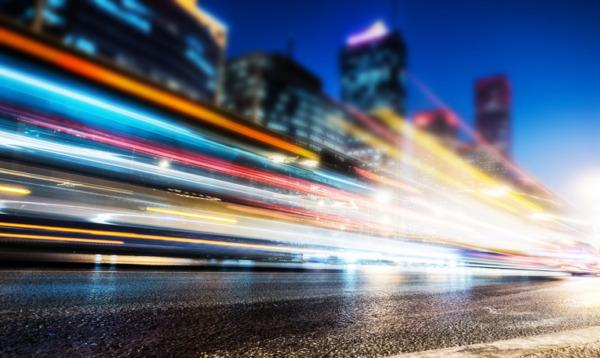 acceleration image